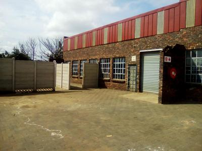 Property For Rent in Empangeni, Empangeni