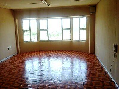 Office Space For Rent in Richards Bay Central, Richards Bay