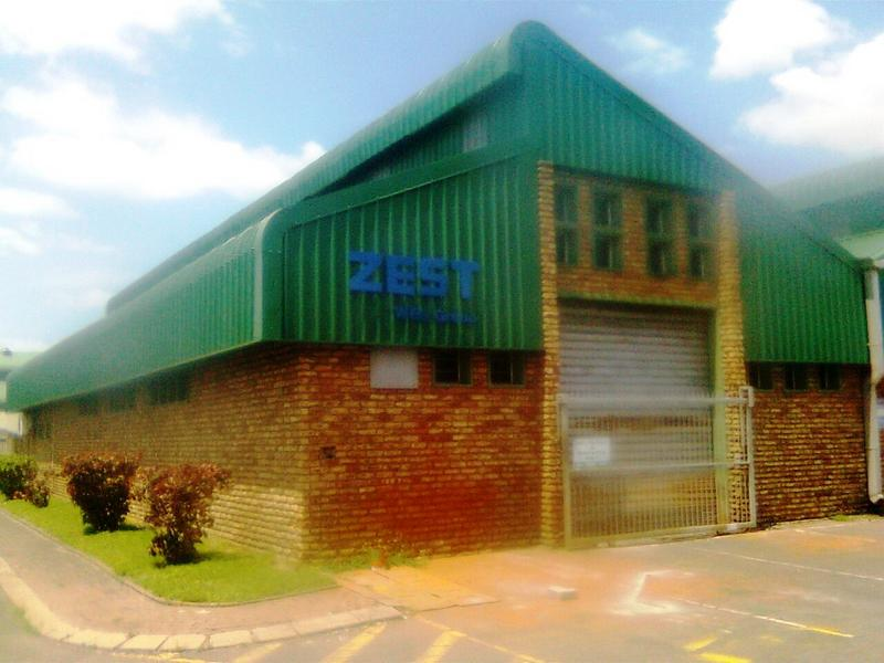 Property For Rent in Alton, Richards Bay 4