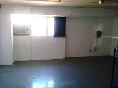 Property For Rent in Alton, Richards Bay 6