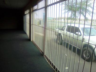 Property For Rent in Alton, Richards Bay