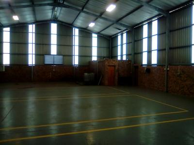 Property For Sale in Alton, Richards Bay