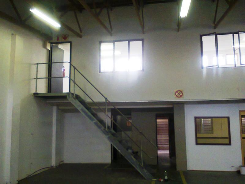 Property For Rent in Alton, Richards Bay 2