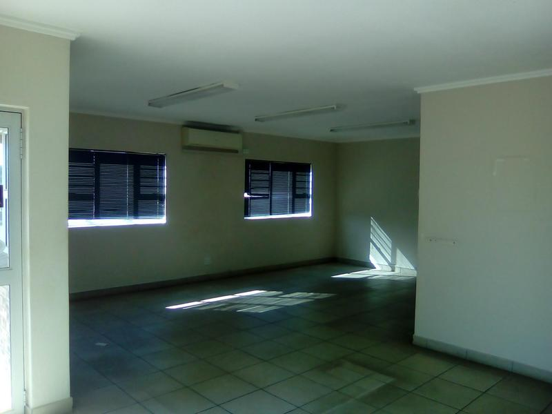 Property For Sale in Alton, Richards Bay 3