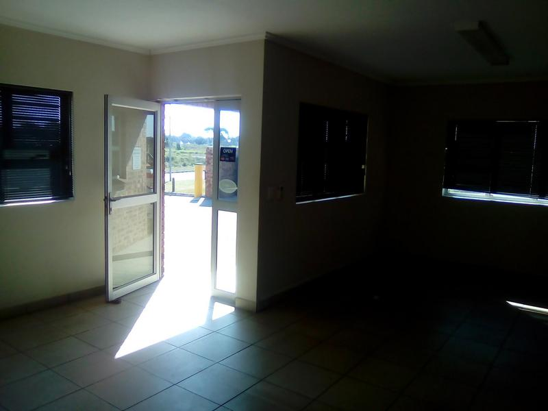 Property For Sale in Alton, Richards Bay 4