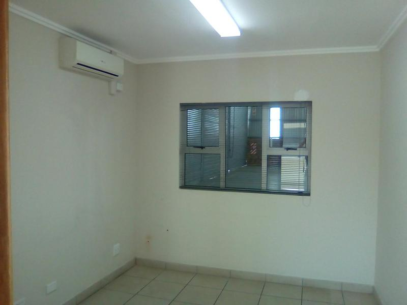 Property For Sale in Alton, Richards Bay 5