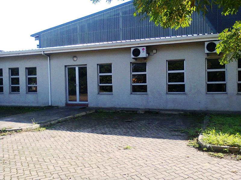 Property For Rent in Alton, Richards Bay 7