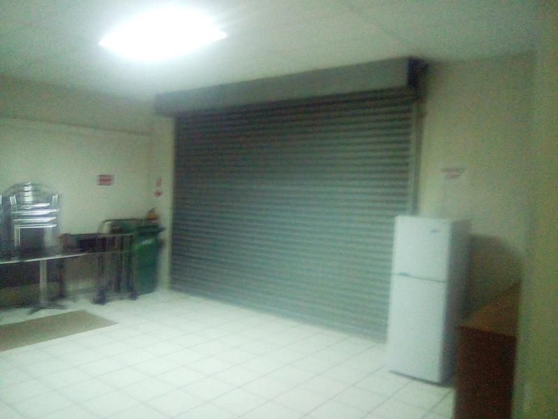Commercial Property For Sale in Richards Bay Central, Richards Bay
