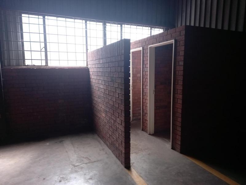 Property For Rent in Alton, Richards Bay 3
