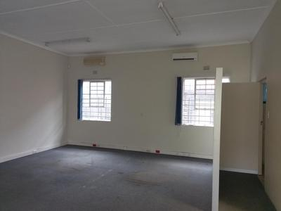 Property For Rent in Empangeni, Empangeni