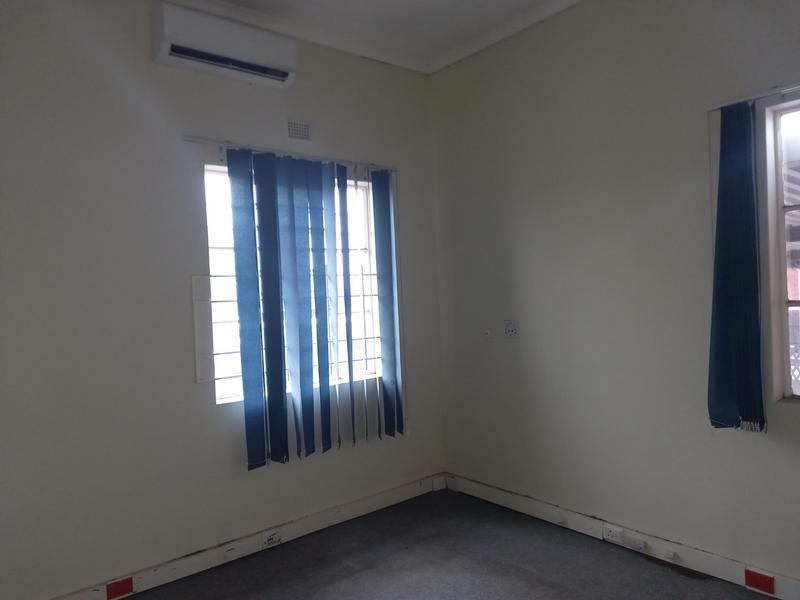 Property For Rent in Empangeni, Empangeni 2