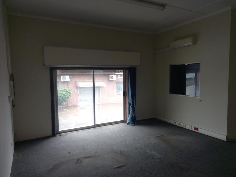 Property For Rent in Empangeni, Empangeni 3