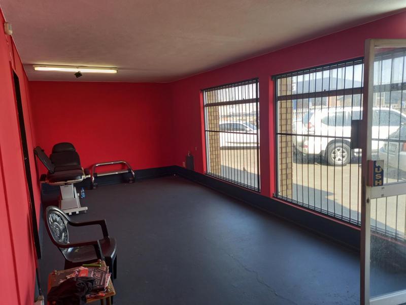 Property For Rent in Richards Bay Central, Richards Bay 3