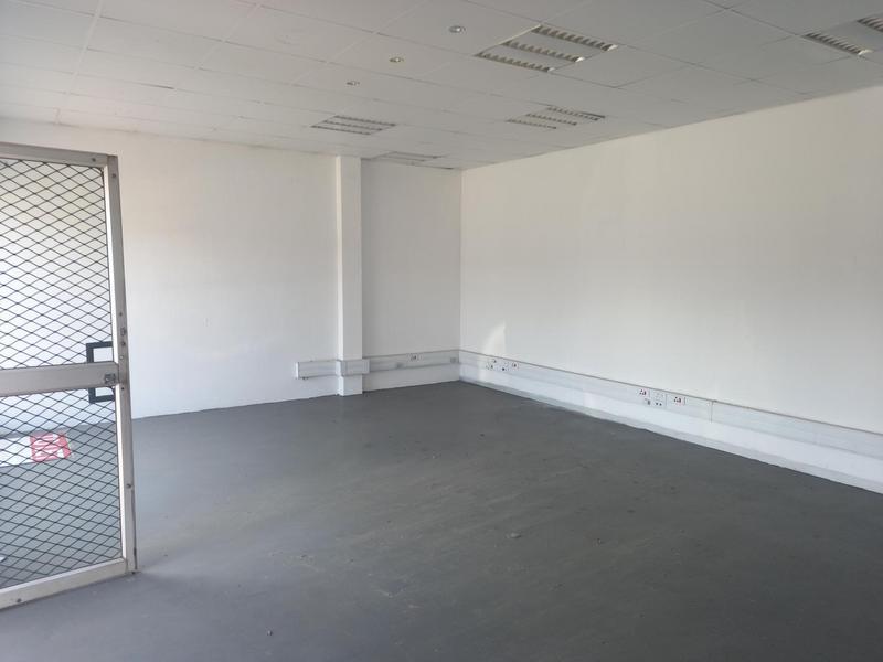 Property For Rent in Richards Bay Central, Richards Bay 2
